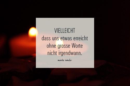 1 spruch Spruch Zum