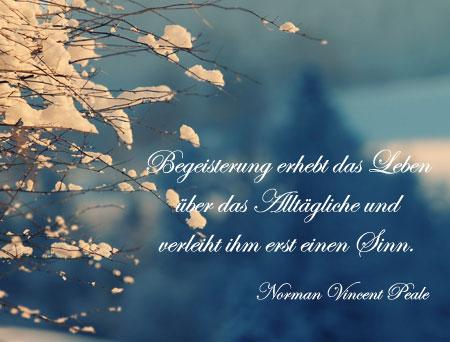 15. Dezember   Adventsgedanken, Sprüche und Gedichte