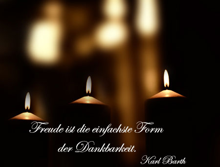 16 Dezember Adventsgedanken Sprüche Und Gedichte