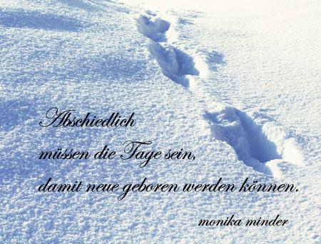 31 Dezember Silvester Gedanken Gedichte Sprüche