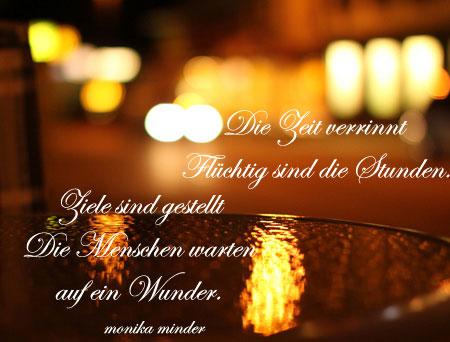 Spirituelle Weihnachtsgedichte.5 Dezember Advents Gedanken Und Sprüche