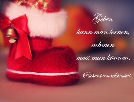 6 Dezember Gedanken Und Sprüche Zum Nikolaustag