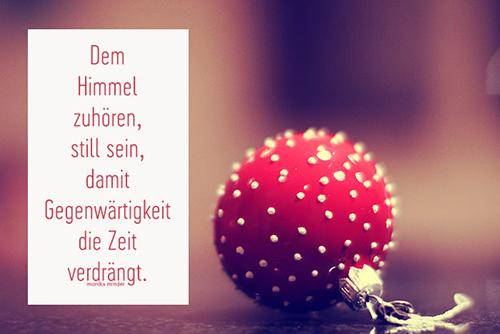 Weihnachtsgedichte Sprüche Wünsche Grüsse Textvorschläge