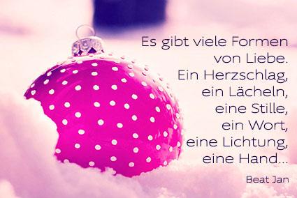 Niederländische Weihnachtsgedichte.Weihnachtsgedichte Sprüche Wünsche Grüsse Textvorschläge Für Neujahr