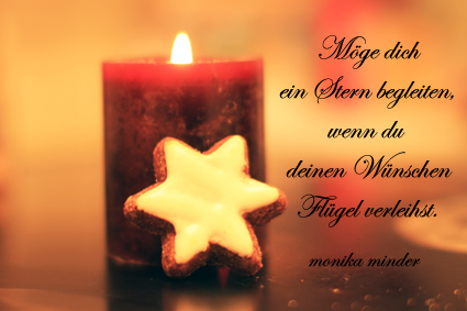 1 Advent Lustig Gedicht