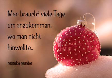 NEUJAHRSWÜNSCHE und Grüsse - kurze Sprüche, Gedichte zum neuen Jahr ...