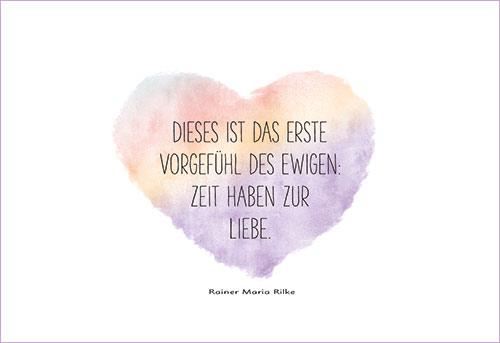 Rainer Maria Rilke Weihnachtsgedichte.Weihnachts Und Neujahrsgedichte Von Rainer Maria Rilke Sprüche