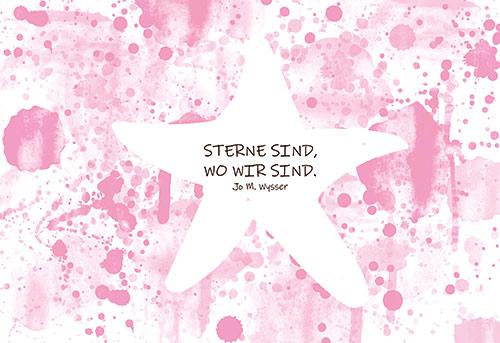 Weihnachtsbilder Mit Text.Weihnachtsbilder Mit Sprüchen Von Monika Minder Für Karten Zum