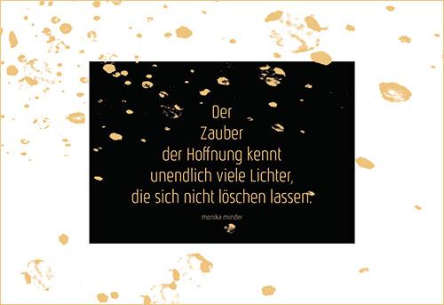 Weihnachtsgrüße Privat.Weihnachtsgrüsse Texte Mit Kurzen Sprüchen Geschäftlich Privat