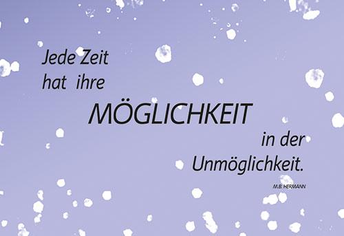 Moderne Weihnachtsgrüße Für Karten.Weihnachtsgrüsse Texte Mit Kurzen Sprüchen Geschäftlich Privat