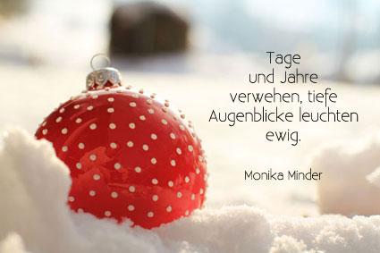 Schöne Zitate Weihnachtszeit Sprüche Zitate Leben