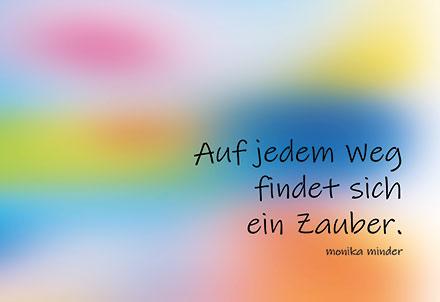 WEIHNACHTSWÜNSCHE mit kurzen Sprüchen Gedichten Textideen - Firma ...