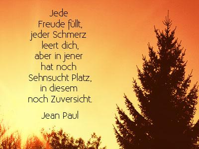 Spirituelle Weihnachtsgedichte.Weisheiten Zitate Für Weihnachten